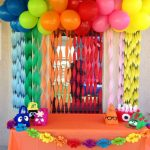 Jasa Dekorasi Balon Cikarang dan Sekitarnya