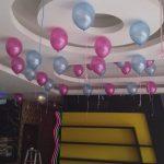 Toko Balon Cikarang