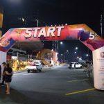 Balon Gate Cikarang 083811170079