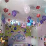 Paket Ulang Tahun Ultah Balon Cikarang