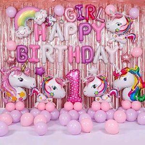 balon-ulang-tahun