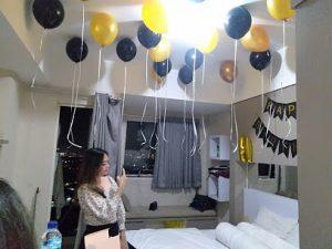 balon-ultah-kekinian