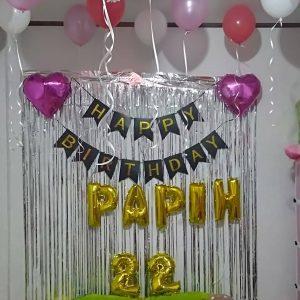 balon-ulang-tahun-cikarang